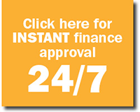 excel-catering-repairs-instant-approval-button