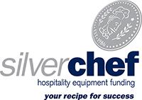 silverchef_tag-logo_cmyk