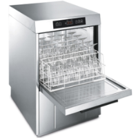 new sales catering equipment